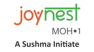 Sushma Joynest Mohali